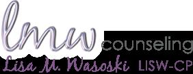 lmwcounseling.com